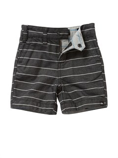 KVJ3Baby Avalon Shorts by Quiksilver - FRT1