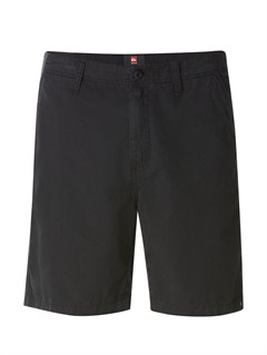 "KVJ0Avalon 20"" Shorts by Quiksilver - FRT1"
