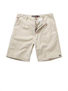 THZ0New Wave 20  Boardshorts by Quiksilver - FRT1