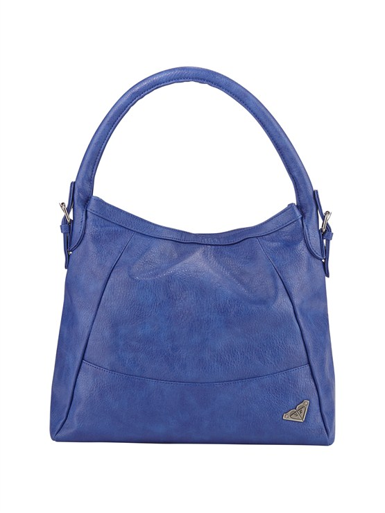 PND0MYSTIC BEACH BAG by Roxy - FRT1