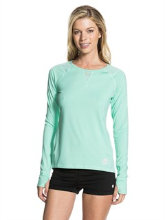 GCF0Coastal Cami Top by Roxy - FRT1