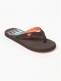 BNCLow Tide Sandals by Roxy - FRT1