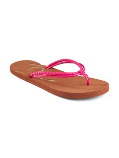 HPNCozumel Sandals by Roxy - FRT1