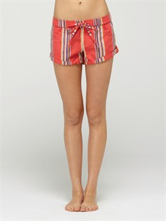 PRB60s Low Waist Shorts by Roxy - FRT1