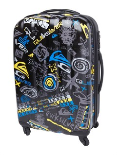 KVJ7Contener Luggage by Quiksilver - FRT1