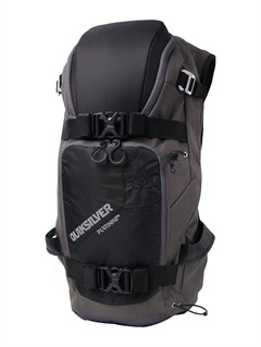 KRP0Alpha Backpack by Quiksilver - FRT1