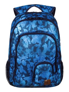 BTN7Charger Backpack by Roxy - FRT1