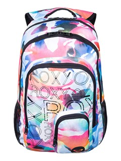 MKL6Fairness Backpack by Roxy - FRT1