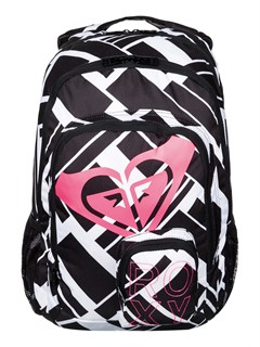 WBB6Fairness Backpack by Roxy - FRT1