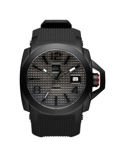 BLKMolokai Watch by Quiksilver - FRT1