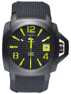 LIMBeluka Watch by Quiksilver - FRT1