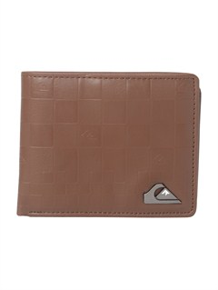 CQF0Comp Check Wallet by Quiksilver - FRT1