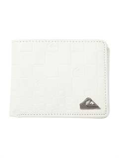 WBB0Neverland Wallet by Quiksilver - FRT1