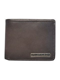 CRN0Activate Wallet by Quiksilver - FRT1
