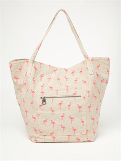 MLNA Better World Bag by Roxy - FRT1