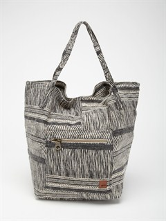 PRLHeartland Bag by Roxy - FRT1