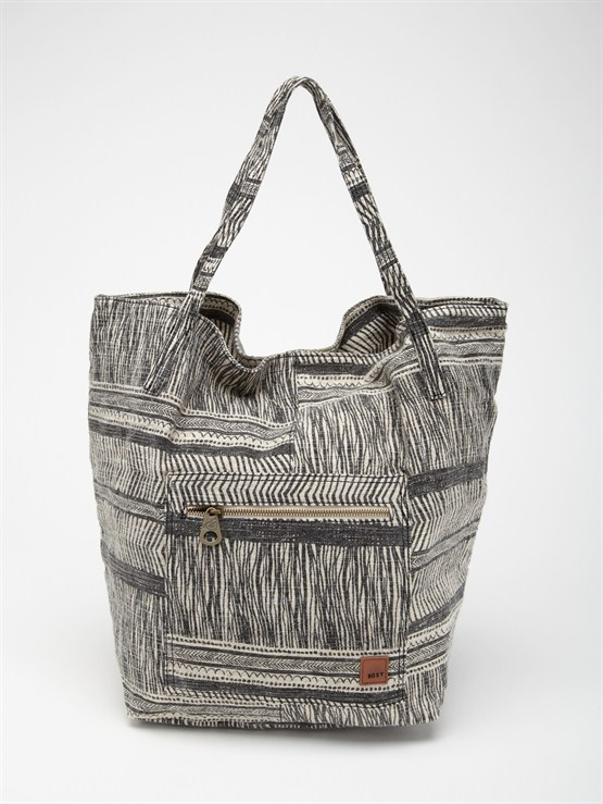 PRLMYSTIC BEACH BAG by Roxy - FRT1