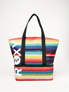 MRNChill Out Cooler Tote by Roxy - FRT1