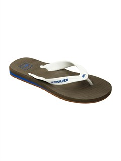 OWHFoundation Sandals by Quiksilver - FRT1