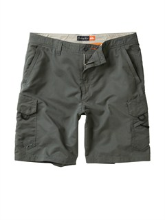 GNB0Men s Betta Boardshorts by Quiksilver - FRT1