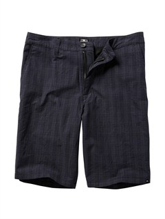 "KRP1Avalon 20"" Shorts by Quiksilver - FRT1"