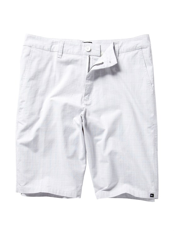 WBB1Regency 22  Shorts by Quiksilver - FRT1