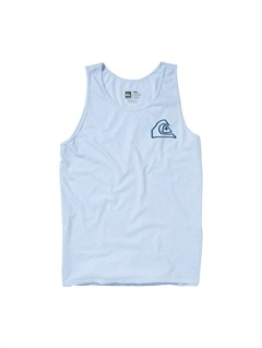 SPLMountain Wave Slim Fit Tank by Quiksilver - FRT1