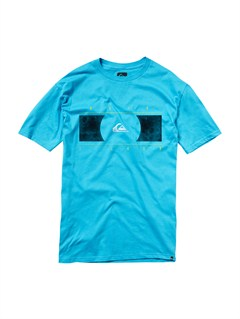 BMJ0Easy Pocket T-Shirt by Quiksilver - FRT1
