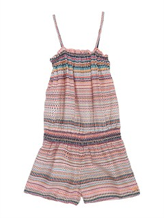 WBS3Girls 7- 4 Promenade Dress by Roxy - FRT1