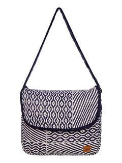 BRQ0Eye Catcher Bag by Roxy - FRT1