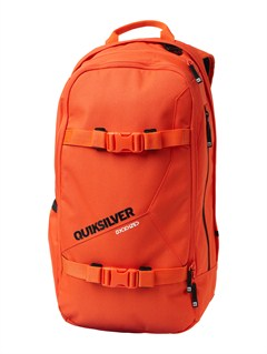 NZA0Travis Rice Platinum Pack by Quiksilver - FRT1