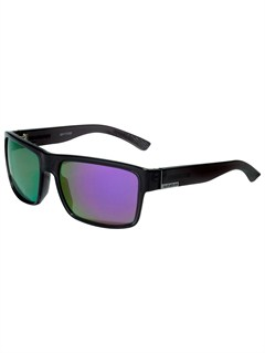 325Snag Injected Sunglasses by Quiksilver - FRT1