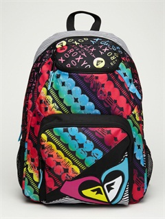 BMUCamper Backpack by Roxy - FRT1