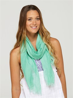 CBWWishing Scarf by Roxy - FRT1