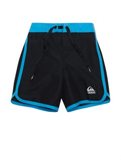 KVJ0Baby Talkabout Volley Shorts by Quiksilver - FRT1