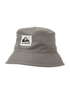 KPC0Baby Boardies Hat by Quiksilver - FRT1