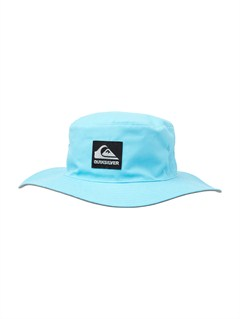 BHR0Boys 2-7 Mountain and the Wave Hat by Quiksilver - FRT1