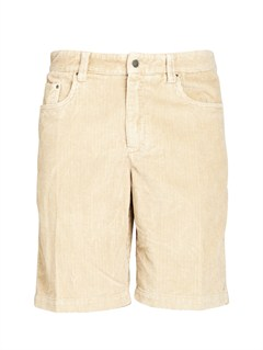 TGG0Men s Maldives Shorts by Quiksilver - FRT1