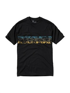 KVJ0Men s Loreto T-Shirt by Quiksilver - FRT1