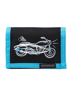 BMJ0Cheeky Wallet by Quiksilver - FRT1
