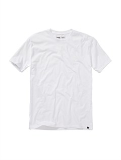 WBB0Mountain Wave T-Shirt by Quiksilver - FRT1