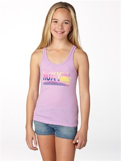 PHA0Girls 7- 4 Anchored Baseball Tee by Roxy - FRT1