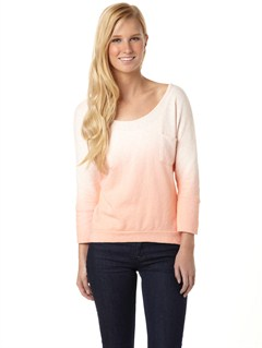 MGE6Western Rose Top by Roxy - FRT1