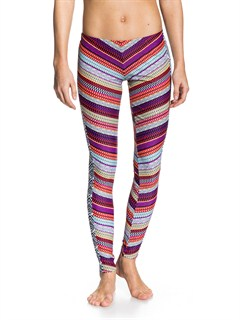 KVJ6Mod Love Surf Legging by Roxy - FRT1