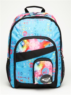 BLAAdventure Roller Backpack by Roxy - FRT1
