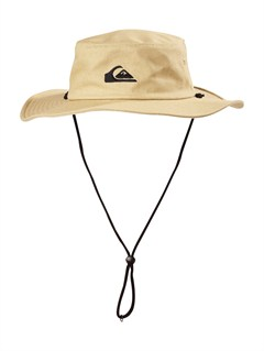 KHANixed Hat by Quiksilver - FRT1