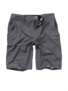 GUNBoys 8- 6 Avalon Shorts by Quiksilver - FRT1