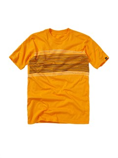 NKB0Boys 8- 6 For The Bird T-Shirt by Quiksilver - FRT1