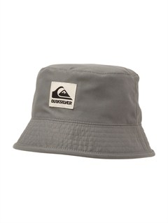 KPC0Boys 2-7 Boardies Hat by Quiksilver - FRT1