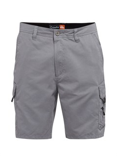 KNY0Men s Outrigger Hybrid Shorts by Quiksilver - FRT1